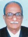 Late. Dr. Murlidhar R. Deshmukh
