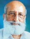 Shri. Shashikumar R. Deshmukh